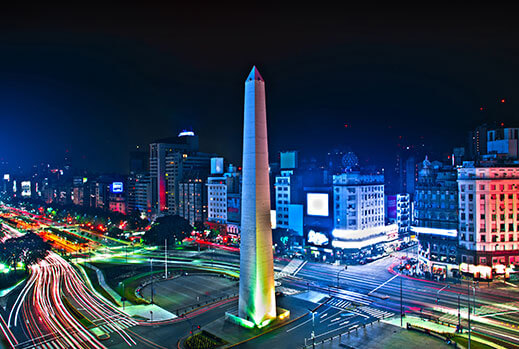 buenos-aires-montevideo